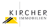 Immobilien Kircher Logo